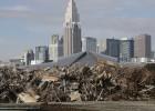 Japón sufre su quinta recesión en siete años