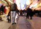 ¿Cuánto piensan gastar los hogares españoles en Navidad? 684 euros