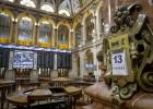 La mitad de los españoles suspende en cultura financiera