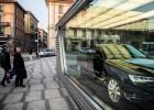Alemania amplía la investigación a Volkswagen por evasión fiscal