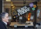 El 'black friday' ya está aquí. ¿Qué ofertas puedes encontrar?