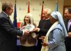 PRISA recibe el Premio Latinoamericano a la Responsabilidad de Empresas