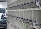 La EBA corrige sus cifras: la banca española, segunda peor capitalizada