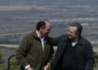 Iberdrola abre su quinto parque eólico en México por 130 millones