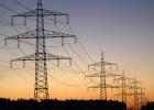 El sistema eléctrico arrojó superávit en 2014 tras 15 años de déficit