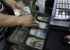 El yuan chino entra en el club de las grandes divisas internacionales