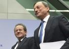El euríbor bate un nuevo récord en noviembre a la espera del BCE