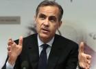 El Santander aprueba el examen del Banco de Inglaterra