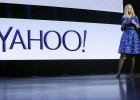 Yahoo estudia vender su negocio en Internet