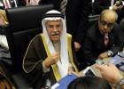 La OPEP exhibe su división y no logra un pacto sobre la oferta