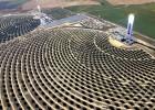 Abengoa: el imperio del sol se desmorona
