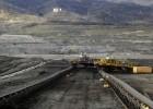 Las materias primas arrastran a la baja a las firmas del sector