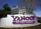 Yahoo renuncia a separar en otra empresa los activos de Alibaba