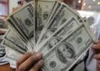 El dólar alcanza un máximo histórico frente al peso mexicano