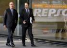Repsol y Statoil intercambian acciones de campos de producción