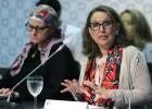 La OCDE insta a Latinoamérica a estrechar lazos con China