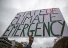 Iniciativa de los directores ejecutivos de la automoción en favor del clima