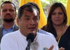 Ecuador paga parte de su deuda para calmar al mercado
