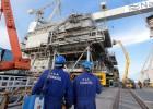 La justicia europea da la razón a España por ayudas a los astilleros
