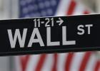 Estados Unidos mantendrá los tipos de interés bajos a medio plazo