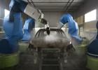 Una nueva era para el automóvil
