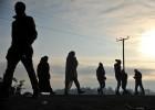 La migración récord eleva un 2% el flujo de remesas a escala global