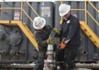 El milagro del 'fracking' se desmorona en Estados Unidos