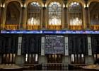 La Bolsa cae tras el 20D y los analistas avisan del riesgo de incertidumbre