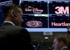 Las fusiones y adquisiciones logran su mayor récord desde 2007