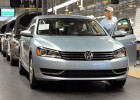 ¿Le conviene arreglar su Volkswagen? Sea prudente