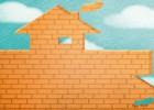 ¿Te vas a comprar una casa? Cinco cosas que debes saber de hipotecas