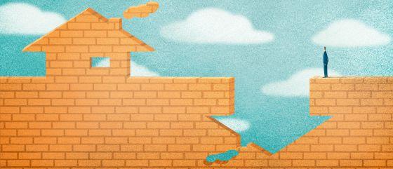 ¿Te vas a comprar una casa? Cinco cosas que debes saber sobre hipotecas