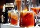 Mahou estudia comprar parte de la cervecera Anchor por 275 millones