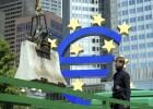 Los bancos españoles cumplen los requisitos del BCE