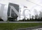 ING añade a su red de cajeros sin comisión a Bankia y Bankinter