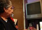 México, primer país en América Latina en apagar su señal analógica