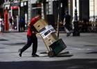 Los expertos vaticinan para 2016 más empleo con más temporalidad