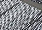 Volkswagen reduce las ventas por segundo mes consecutivo en EE UU