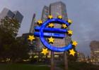 La inflación se mantiene en el 0,2% y redobla la presión sobre el BCE