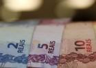 América Latina no crecerá en 2016, según el Banco Mundial