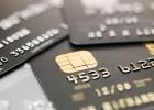 Problemas (y soluciones) más habituales con las tarjetas de crédito