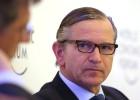 Marks & Spencer sustituirá a su consejero delegado en abril