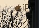 Los inversores dudan de Apple