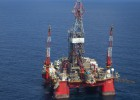 El petróleo mexicano vive al límite