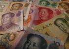 Cunden los recelos sobre los datos que ofrece Pekín