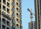 El frenazo de China pone en jaque el crecimiento mundial