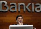 Bankia elimina las comisiones a 2,4 millones de clientes