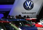Volkswagen pide disculpas y anuncia más inversiones en EE UU