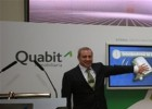Rayet, primer accionista de Quabit, sale del concurso de acreedores