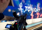 Al Jazeera America anuncia que cierra a finales de abril